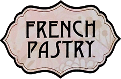 French Pastry Creme
